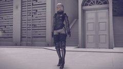 Nier: Automata - screen - 2017-04-18 - 342784