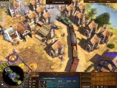 Age of Empires III: The WarChiefs - screen - 2009-01-20 - 131735