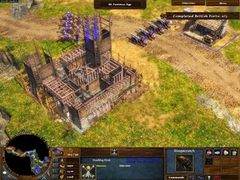 Age of Empires III: The WarChiefs - screen - 2009-01-20 - 131738