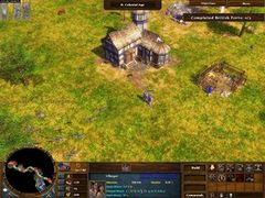 Age of Empires III: The WarChiefs - screen - 2009-01-20 - 131739