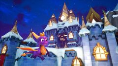 Spyro Reignited Trilogy - screen - 2018-08-21 - 381060
