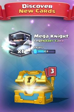 Clash Royale - screen - 2017-12-19 - 361788