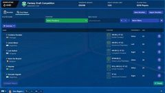 Football Manager 2018 - screen - 2017-12-19 - 361797