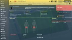 Football Manager 2018 - screen - 2017-12-19 - 361798