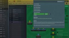 Football Manager 2018 - screen - 2017-12-19 - 361799