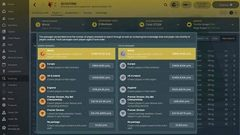 Football Manager 2018 - screen - 2017-12-19 - 361802