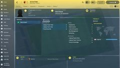 Football Manager 2018 - screen - 2017-12-19 - 361804