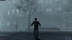 Silent Hill: Downpour - screen - 2012-01-04 - 228434