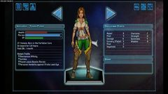 Star Traders: Frontiers - screen - 2014-10-28 - 290699
