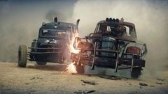 Mad Max - screen - 2015-08-04 - 305217