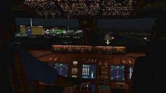 Aerofly FS 2 Flight Simulator - screen - 2017-12-05 - 360724