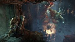 Lords of the Fallen - screen - 2014-10-28 - 290716