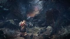 Lords of the Fallen - screen - 2014-10-28 - 290717