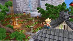 Dragon Quest Builders 2 - screen - 2019-07-29 - 401274