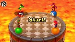 Mario Party: The Top 100 - screen - 2017-09-19 - 355966