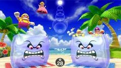 Mario Party: The Top 100 - screen - 2017-09-19 - 355973