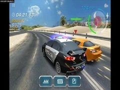 Need For Speed: Hot Pursuit - screen - 2015-05-21 - 299936