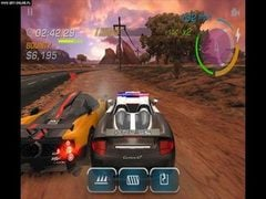 Need For Speed: Hot Pursuit - screen - 2015-05-21 - 299937