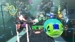 Splatoon 2: Octo Expansion - screen - 2018-03-13 - 368183