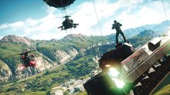 Just Cause 4 - screen - 2018-12-03 - 388154