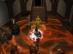 Neverwinter Nights 2 - screen - 2006-08-24 - 71160