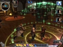 Neverwinter Nights 2 - screen - 2006-08-24 - 71162