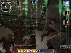 Neverwinter Nights 2 - screen - 2006-08-24 - 71165