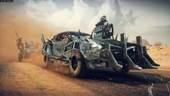 Mad Max - screen - 2015-06-18 - 302208