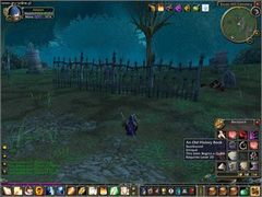 World of Warcraft - screen - 2005-01-20 - 40794