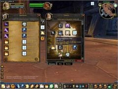 World of Warcraft - screen - 2005-01-20 - 40797