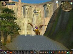 World of Warcraft - screen - 2005-01-20 - 40802