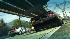 Burnout Paradise Remastered - screen - 2018-02-21 - 366480