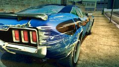 Burnout Paradise Remastered - screen - 2018-02-21 - 366482
