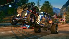 Burnout Paradise Remastered - screen - 2018-02-21 - 366483