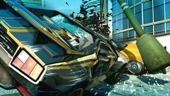 Burnout Paradise Remastered - screen - 2018-02-21 - 366485