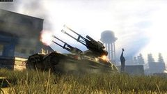 Frontlines: Fuel of War - screen - 2006-08-24 - 71320