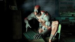 Deadpool: The Video Game - screen - 2013-04-18 - 259823