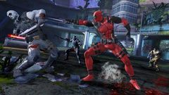 Deadpool: The Video Game - screen - 2013-04-18 - 259825