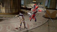 Deadpool: The Video Game - screen - 2013-04-18 - 259826
