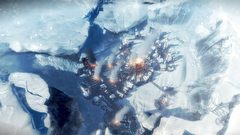 Frostpunk - screen - 2018-04-25 - 371760