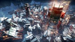 Frostpunk - screen - 2018-04-25 - 371763