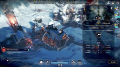 Frostpunk - screen - 2018-04-25 - 371764