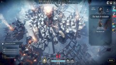 Frostpunk - screen - 2018-04-25 - 371766