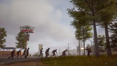 State of Decay 2 - screen - 2018-05-02 - 372315