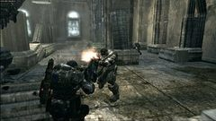 Gears of War - screen - 2006-12-19 - 77091