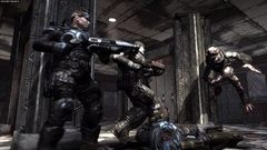 Gears of War - screen - 2006-12-19 - 77092