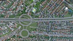 Cities: Skylines - screen - 2015-05-20 - 299865