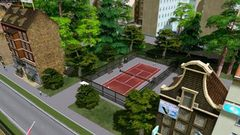 Cities: Skylines - screen - 2015-05-20 - 299866
