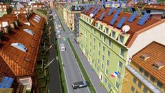 Cities: Skylines - screen - 2015-05-20 - 299867