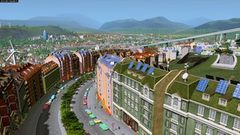 Cities: Skylines - screen - 2015-05-20 - 299869